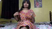 18486 HornyLily Indian Mom-son POV Roleplay in Hindi preview