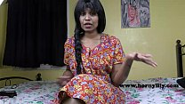 HornyLily Indian Mom-s POV Roleplay in Hindi - 9Club.Top