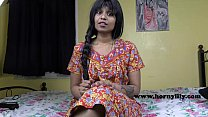 HornyLily Indian Mom-son POV Roleplay in Hindi's Thumb