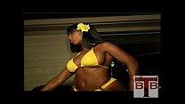 Buffi the body mix 2 pornhub video