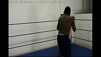 10069 Boxing Beatdown Femdom Fantasies preview