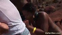 young african teens first fuck orgy Vorschaubild