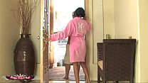 Priya Anjali Rai compulation pornhub video