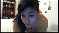 Amateur Chubby Asian Teen Free Asian Teen Amateur Porn Video View more Asianteenpussy.xyz