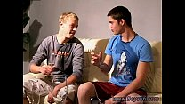 Russian pissing men and young asian gay piss cum Archi & Roma
