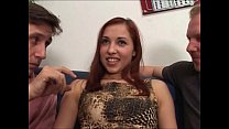 KRIVOY ROG XXX.AVI tumblr xxx video