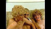 JuliaReaves-DirtyMovie - Alt Aber Super Geil - scene 1 - video 1 hardcore cute pussylicking shaved h