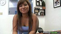 Sexy latina facial Jade Kennedy 1 2.1 - Download mp4 XXX porn videos