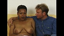 JuliaReaves-DirtyMovie - Dirty Movie 128 Desiree Sydney - scene 1 - video 1 anal fuck asshole finger