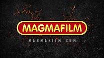MAGMA FILM Fucking random guys in Germany - 9Club.Top