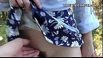 shy teen first porn casting pornhub video