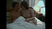 Japanese Wife Husband Girl Fuck - 6969Cams.com