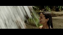 Adriana Ugarte Palmeras Nieve 2015 Preview