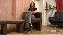 juliana-lust-casting teaser