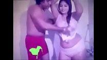 Bangla Hot(2)