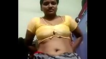 Tamil aunty nude dres change
