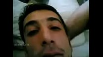 Peshawar Babe Fucks Lover In Doggystyle-(SexxDe... Thumbnail