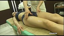 fuck in massage room صورة