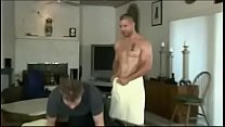 Hotfuck Guy Caught Vandalizing A Home Get Punished
