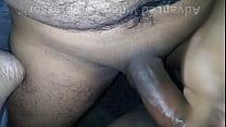 Telugu aunty sex video-13@Hyderabad's Thumb