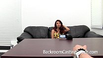 Colombian Ameur Hottie Ass Fucked and Creampie - 9Club.Top