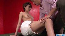 Free download video bokep Juicy hardcore experience for slim Makoto Yuukia