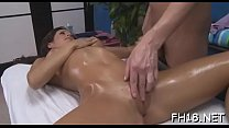 Hidden massage tube Vorschaubild