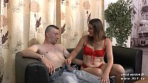 Casting couch amateur hairy french mom hard analyzed preview image