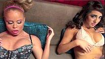 Alexa Aimes (Raven Fraser) masturbating