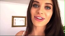 Fucking big natural tits Lana Rhoades FULL VIDEO: goo.gl/rkDrX9 - download porn videos