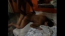 COM FORÇA NA MULHER GOSTOSA DO CORNO pornhub video