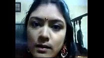 Desi bhabhir hot mms   www.desihotpic.com porn image