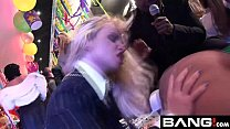 Best Of Orgy Parties Vol 1.2 BANG.com صورة