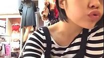 Mikohuang 20140130 過年大採購內在美