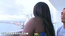 CULIONEROS - Karina Es Una Mujera C Tetas Grandes (btc9528) - 9Club.Top