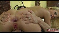 Free download video bokep hot euro whores 080