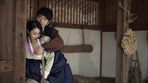 M-Between The Navel And Knees aka Groin [2014] Yoo Ji Hyeon, Bo-Ri