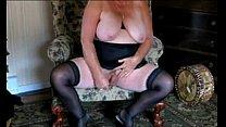 11699 sexroulette24.com - Beautiful Granny webcam preview