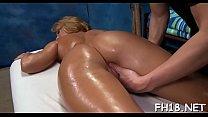 Sex massage vids pornhub video