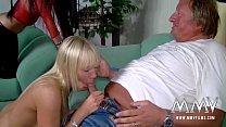 kavya sexy: MMV FILMS Are you feeling lucky thumbnail
