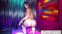 The Stripper Experience - Kelsi Monroe is fucke...'s Thumb