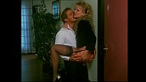 Bestial sexuality (Full Movies) صورة