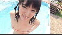 CMG-169 tomomi saeki 佐伯朋美 http://c1.369.vc/ pornhub video