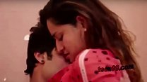 Indian cute couples are making out in desi film style - download porn videos
