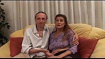 Film: A Caro Prezzo part. 2