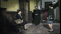 PRIEST'S CONFESSION - sexctv.com
