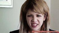 女ニューハーフ男エロ動画 無料巨乳若妻 素人 熟女 ナンパ 動画 movie ero》エロerovideo見放題|エロ365