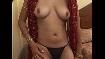 8095 JUSTCUM-IN-KOLKATA-1796 preview