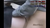 Korean creampie. Listen to climax at end! ⁃ Reddit milfs thumbnail