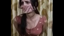 please say who is she or which movie ??? super hot desi for handjob صورة